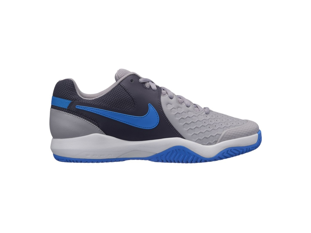 NIKE AIR ZOOM RESISTANCE CLY 922064-049 - Glami.cz 431fba93f8