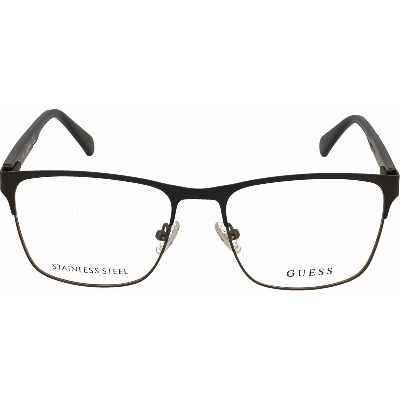 39006498f6 Rame ochelari de vedere Guess GU1924 002 - Glami.ro