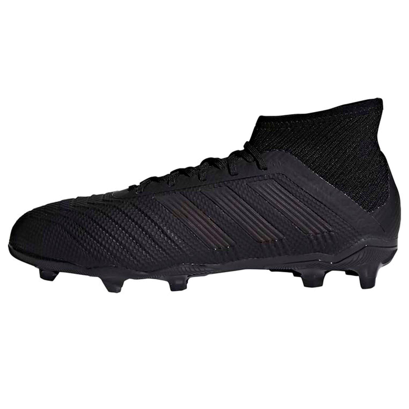 35b15b47a Fotbalové kopačky adidas Predator 18.1 Junior FG Football Boots. Fotbalové  kopačky adidas Predator 18.1 Junior ...
