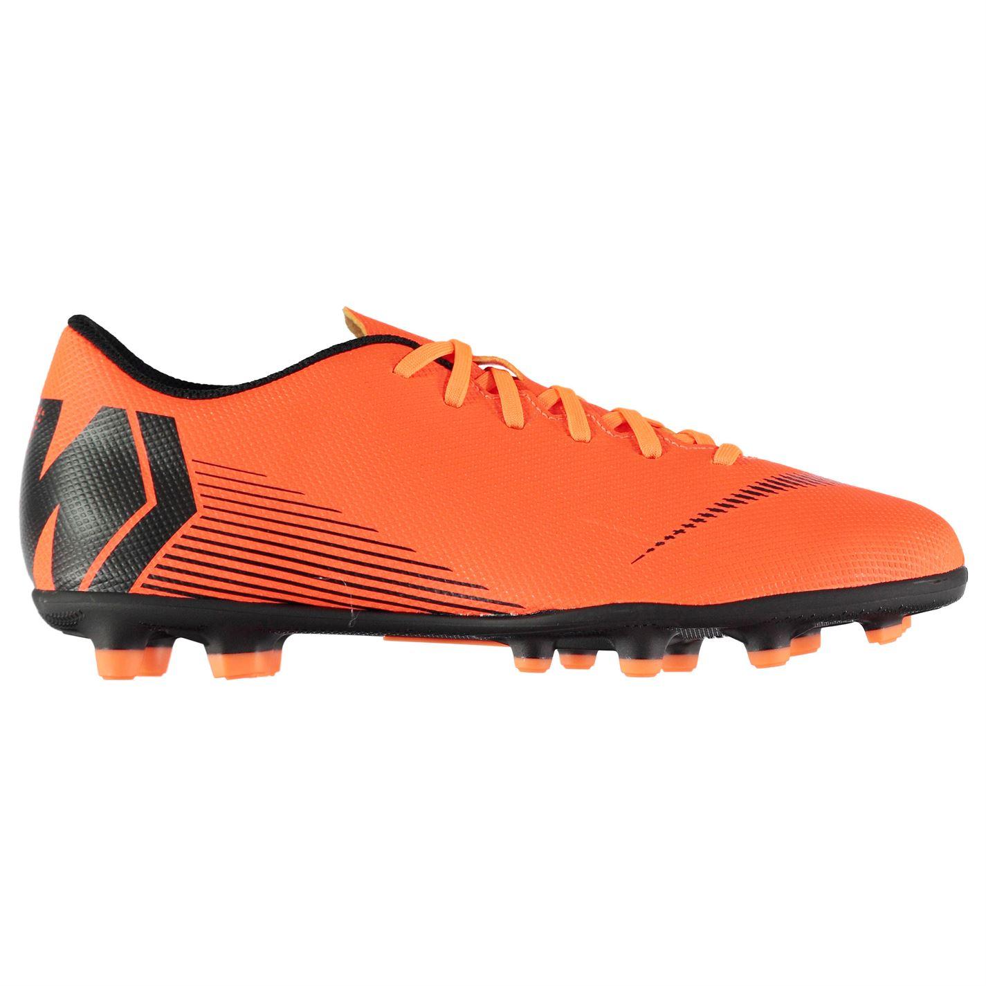 c79d0c46b Fotbalové kopačky Nike Mercurial Vapor Club Mens FG Football Boots ...