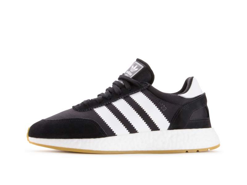 ... Adidas I-5923 Runner Black D97344. -30%. Tenisky ... bd84bd23d63