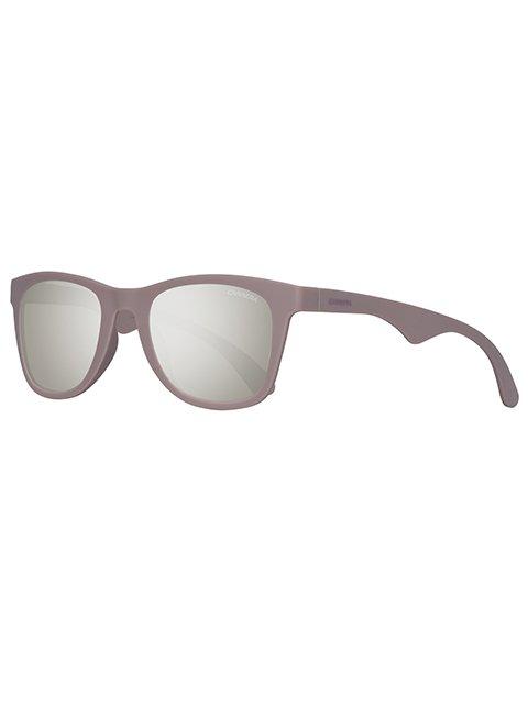 70b7ea81b Carrera Pánske slnečné okuliare - Glami.sk