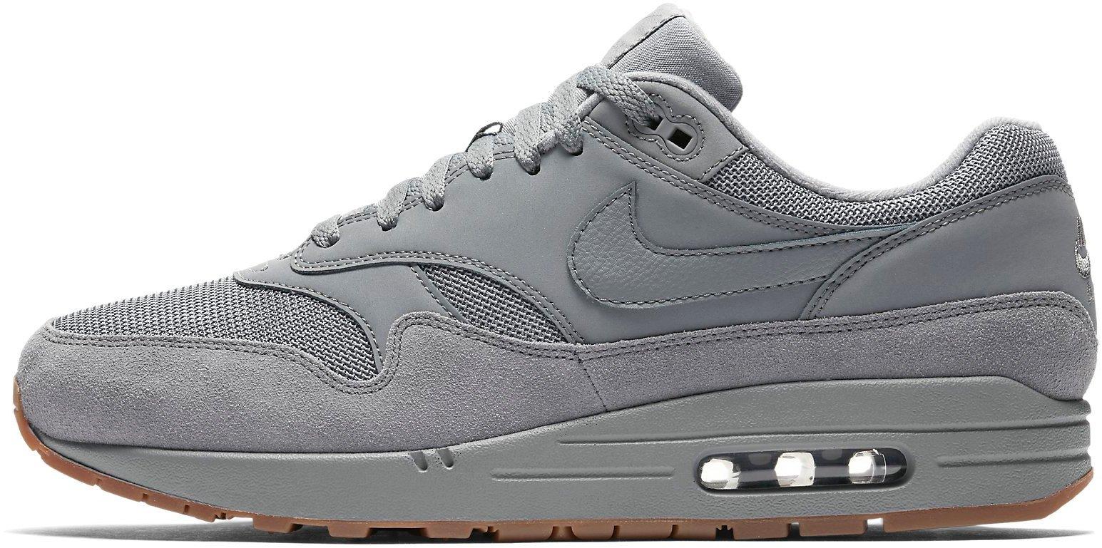 f0b633195 Obuv Nike AIR MAX 1 ah8145-005 Veľkosť 40,5 EU - Glami.sk