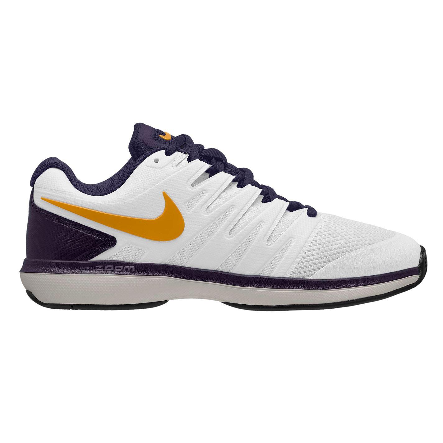 Tenisky Nike Air Zoom Prestige Mens Tennis Shoes - Glami.sk 1df810e1226