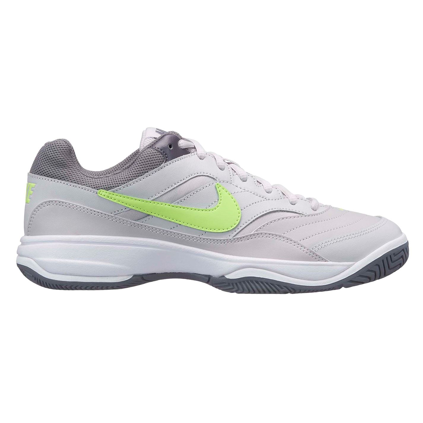 b73b46b68eb Dámska tenisová obuv Nike Court Lite Ladies Tennis Shoes - Glami.sk