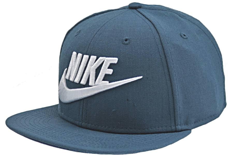 Nike Futura True 584169-465 - Glami.hu 4277795a96