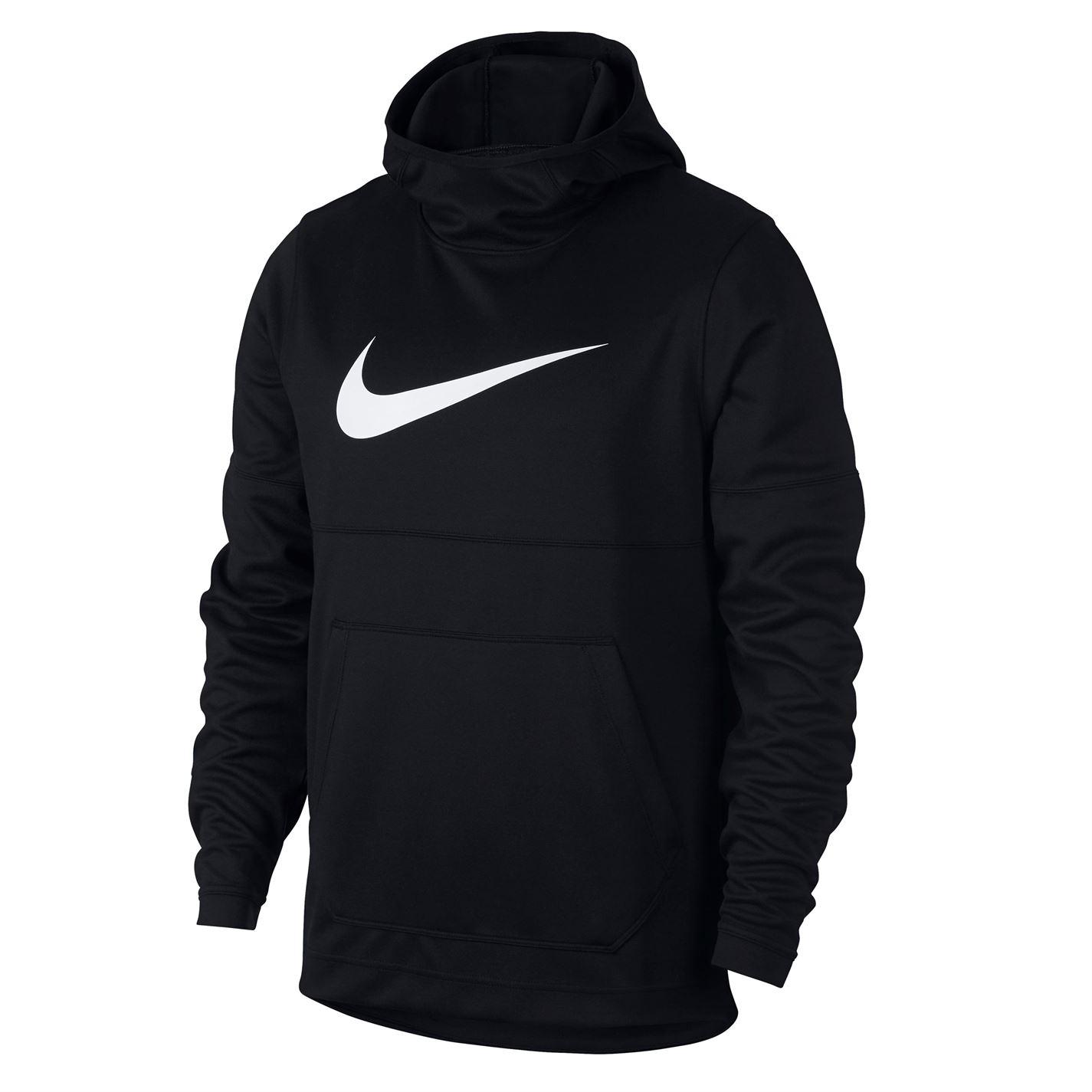 73d6b70832 Melegítő felső Nike Spotlight OTH Hoody Mens - Glami.hu