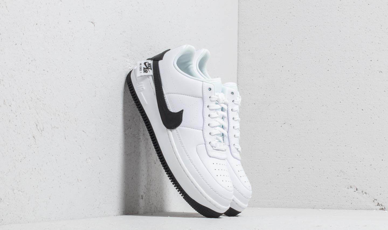 Nike W Af1 Jester Xx White  Black - Glami.sk 4d31fe0e021
