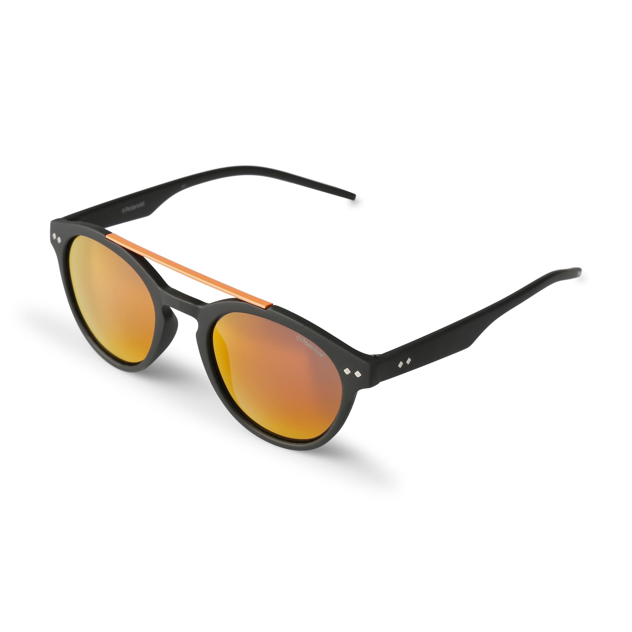 Slnečné okuliare Polaroid PLD6030S - Glami.sk da65a9f3782