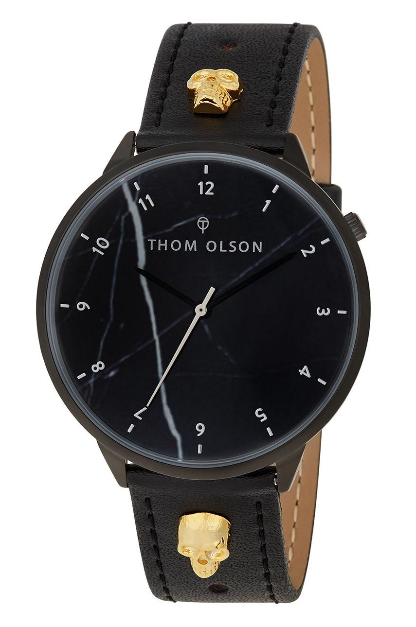 Thom Olson - Óra - Glami.hu 29ab532160