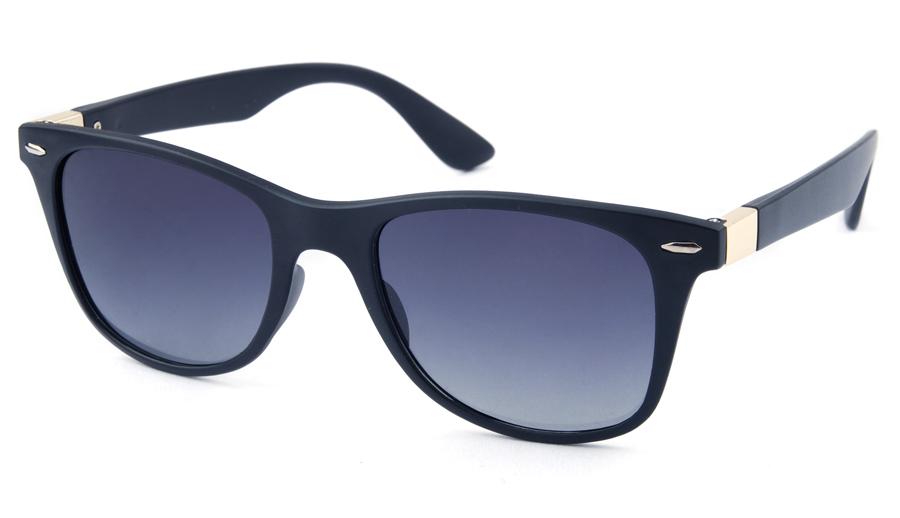 7f429b0d4 Hipsters Slnečné okuliare Premium Black polarizačné. Hipsters Slnečné  okuliare Premium Black polarizačné. Hipsters Slnečné okuliare ...