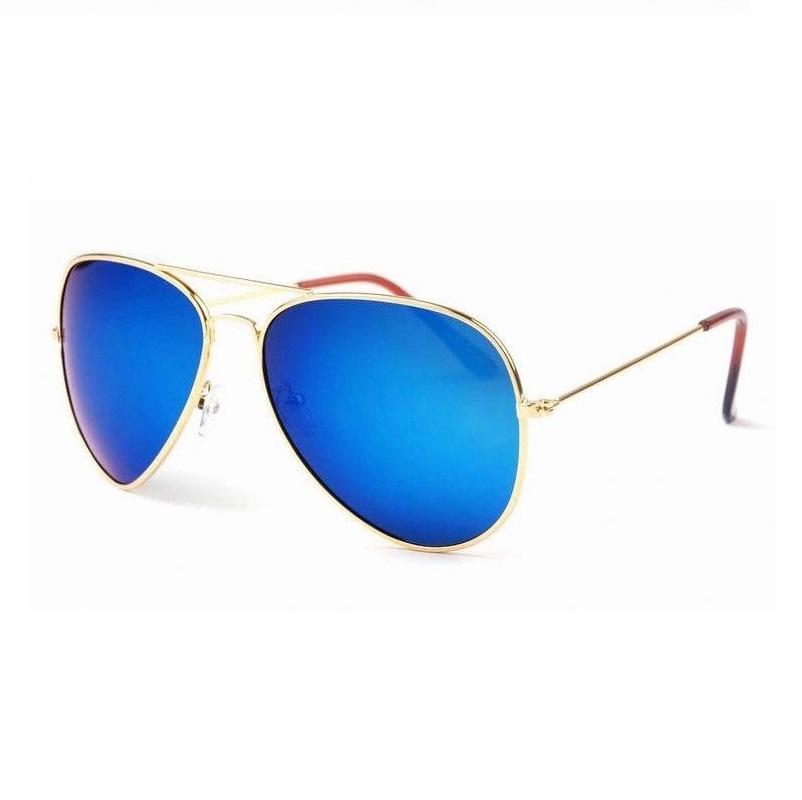 d9413e8b4 Hipsters Slnečné okuliare Aviator Pilot Royal polarizačné. Hipsters Slnečné  okuliare Aviator Pilot Royal polarizačné