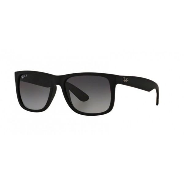 RAY BAN RB4165 622 T3 - Glami.ro d697308bcc77