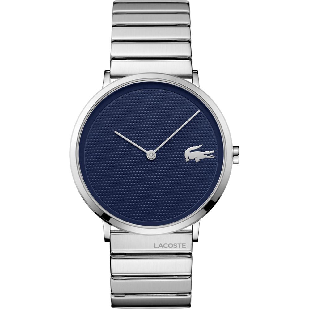 Pánské hodinky Lacoste 2010953 - Glami.cz 31616acfb8