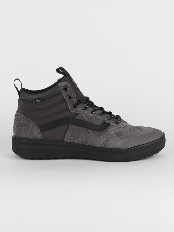 ... Vans UA Ultrarange Hi Peat Black. -30%. Boty ... 9188f7a8c36