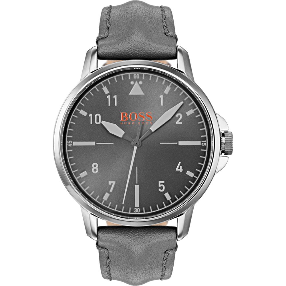 ... hodinky Hugo Boss Orange 1550061. -13%. Pánské ... 55981d0fb9e
