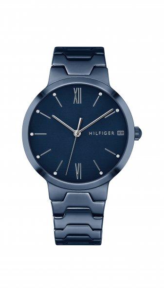 029fdd4140 Tommy Hilfiger Avery hodinky 1781955 - Glami.sk