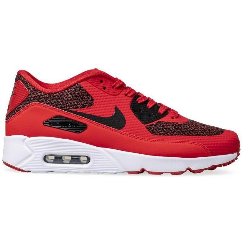 Pantofi sport Nike Air Max 90 Ultra 2.0 Essential 875695-604 - Glami.ro 65afdde3a