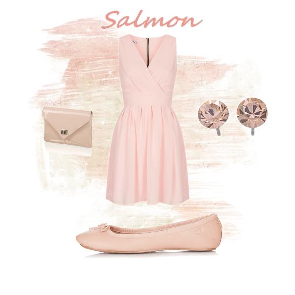 salmon :3