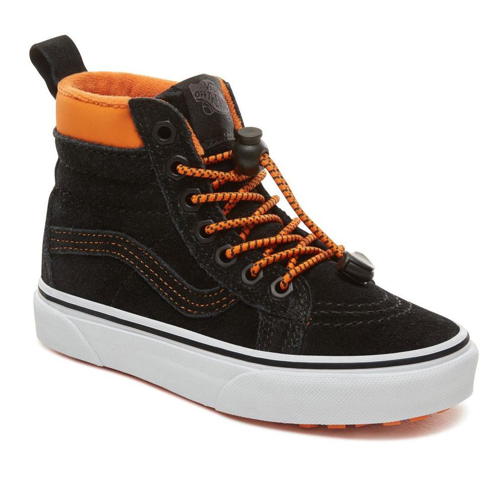 f1f3fcbadaa33e ... Sk8-Hi Mte toggle orange black. -26%. Vans ...