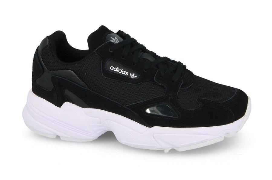 adidas Originals Falcon B28129 női sneakers cipő - Glami.hu 28ff5700d9
