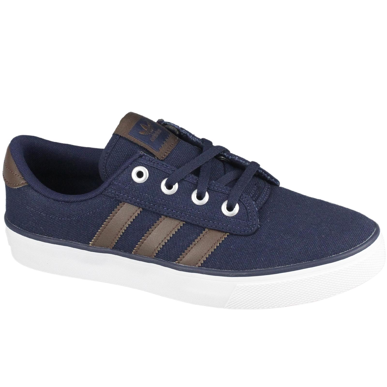 pretty nice 63c78 d757c Pantofi sport unisex adidas Originals Kiel CQ1089 - Glami.ro
