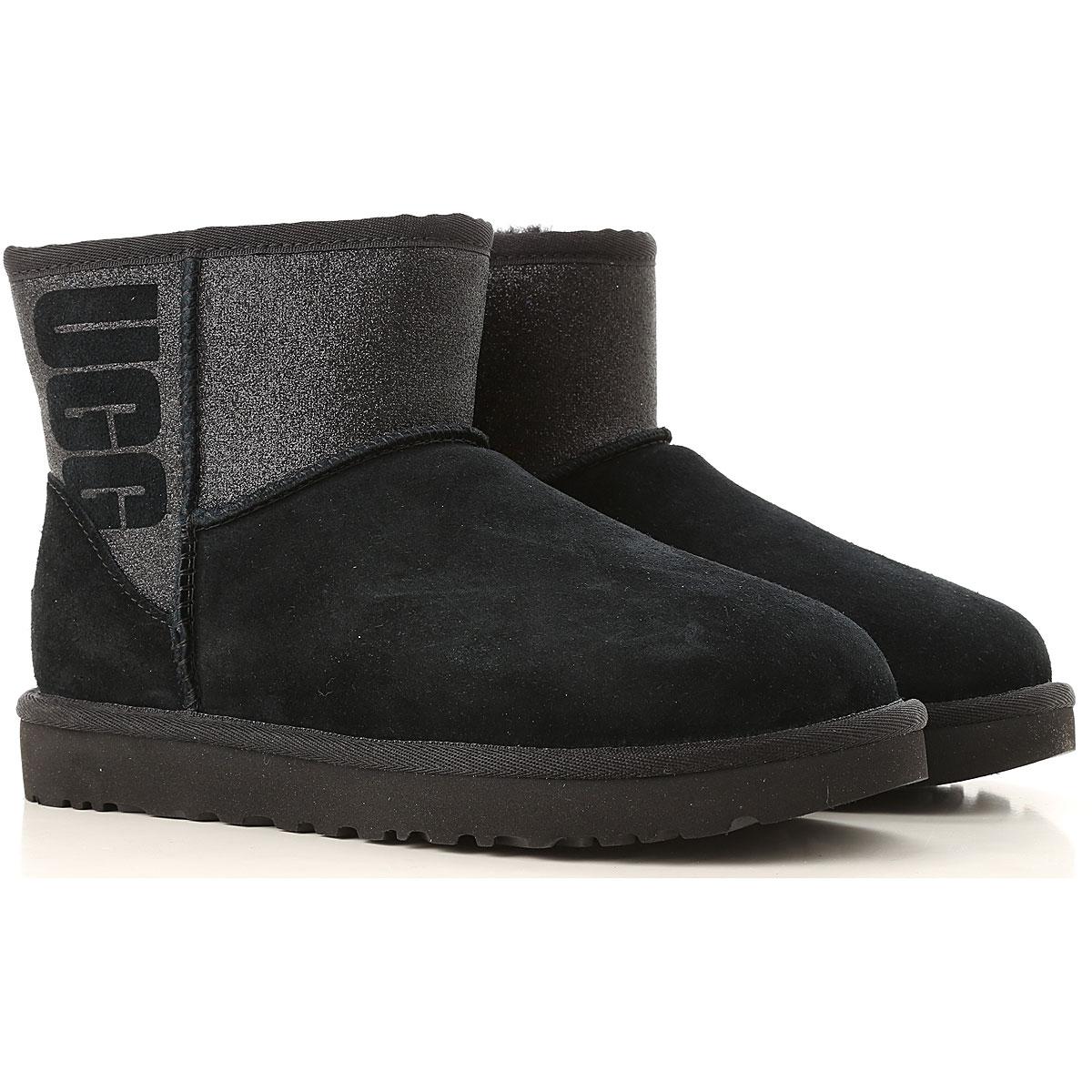 UGG Vysoké boty pro ženy Ve výprodeji e493bf9078