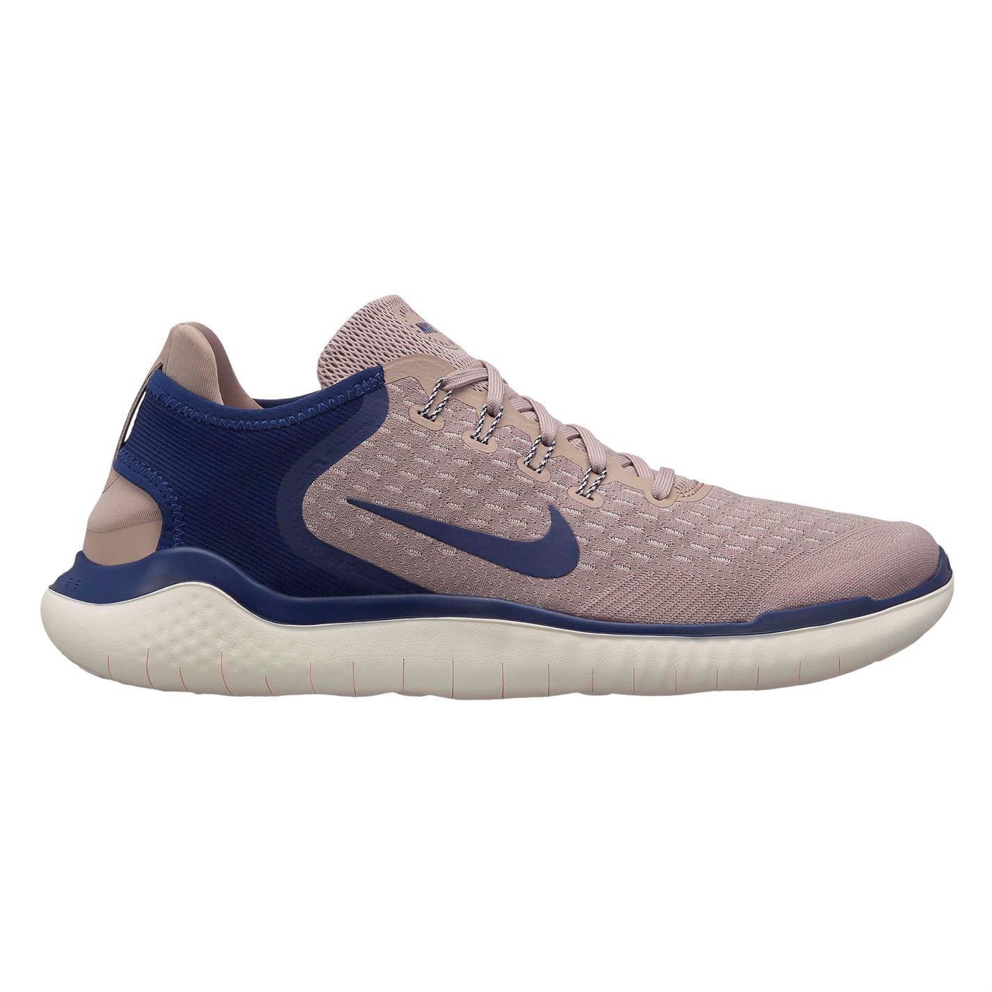 Nike Free Run 2018 pánska bežecká obuv Purple. Nike Free Run 2018 pánska bežecká  obuv Purple  Nike Free Run 2018 pánska bežecká obuv Purple 7a2f18780b1