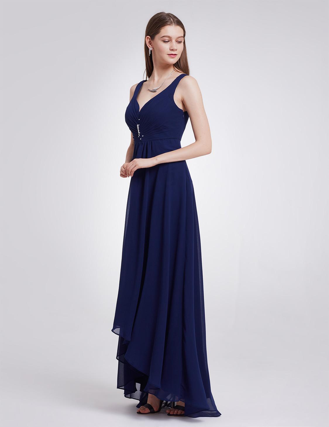 Ever Pretty Dámské šaty - Glami.cz d8243c8c56