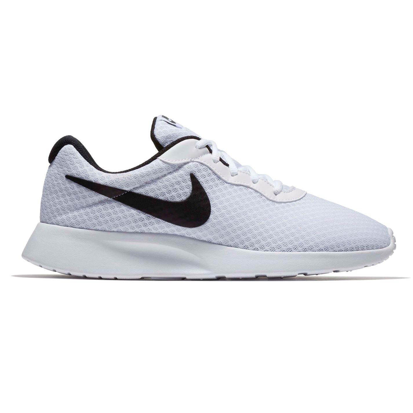 Nike Tanjun Pánské tenisky - Glami.sk 6fdda7276a
