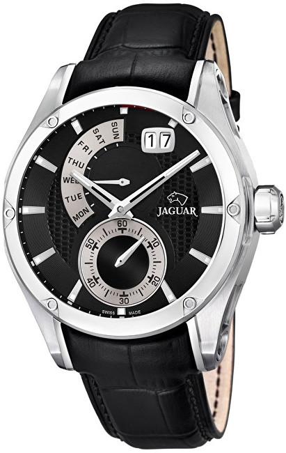5dfba224b Jaguar Special Edition J678/B - Glami.cz