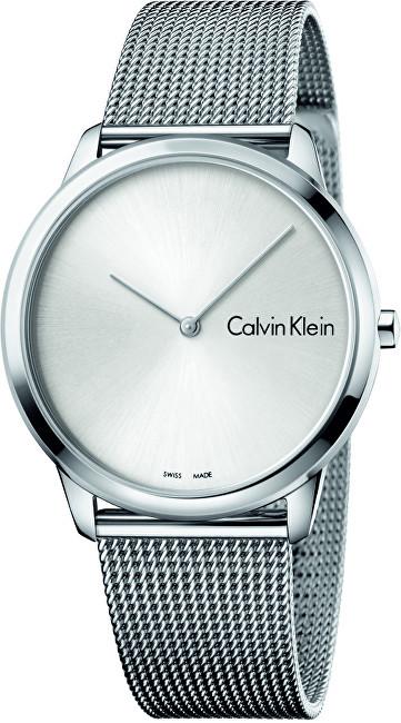 adbb97d62b2 Calvin Klein Minimal K3M211Y6 - Glami.cz