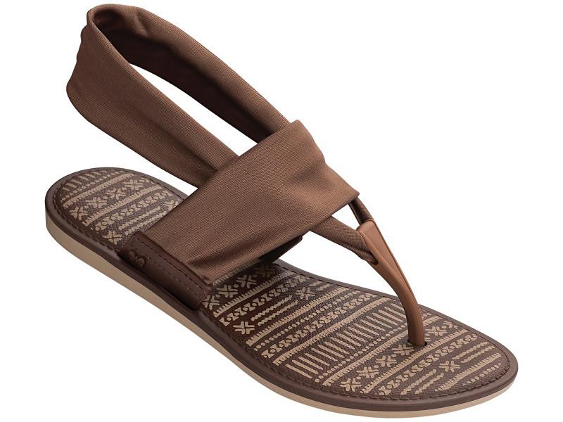 59604f9f1641 Zaxy Dámské sandály Vibe Sandal 82155-90118 - Glami.cz