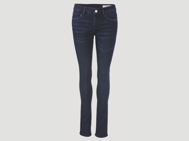 ESMARA Dámské džíny