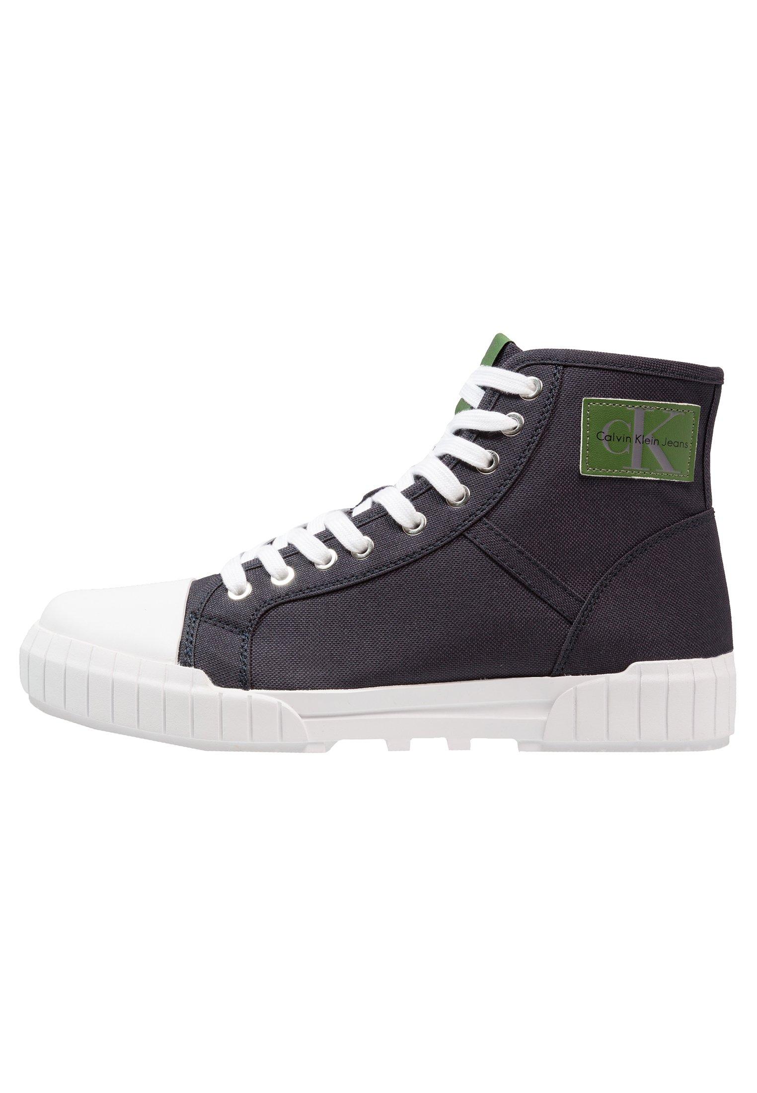 8238d5ae732 Calvin Klein Jeans Indigo 850121. Nové Calvin ...