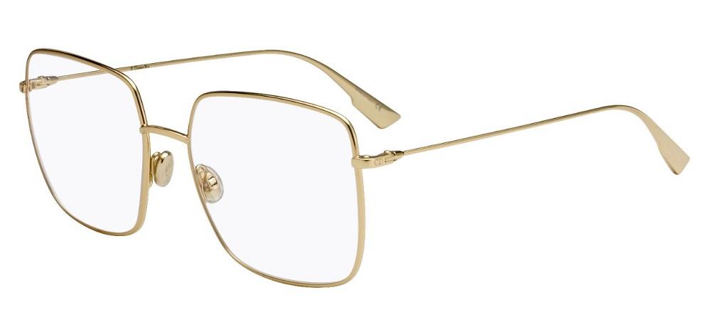 dioptrické okuliare Dior DIORSTELLAIREO1 J5G - Glami.sk 5f3b2da05dc