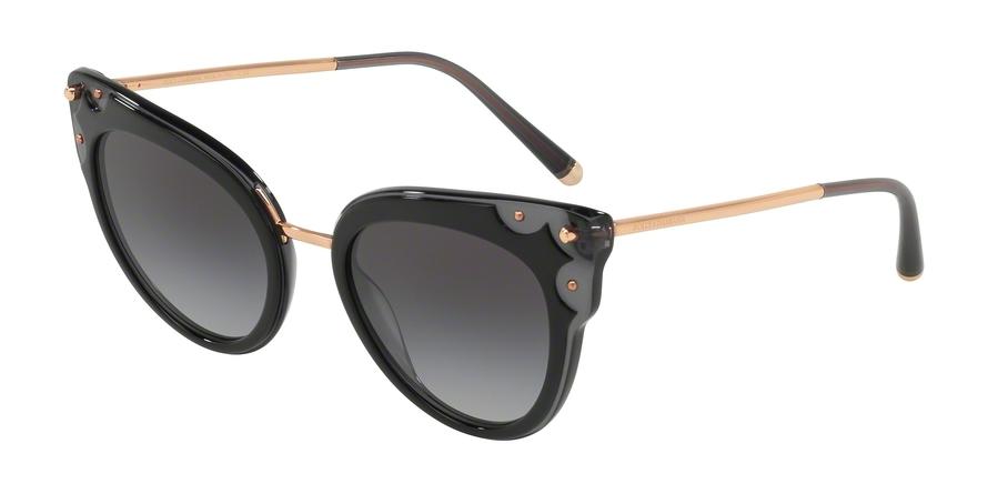 DITA slnečné okuliare Dolce Gabbana 0DG4340 501 8G - 51 21 140 ... 7e3d7aec12d