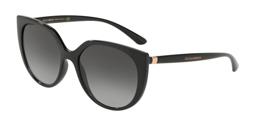 002dc3de0 slnečné okuliare Dolce Gabbana 0DG6119 501/8G - 54/17/140 - Glami.sk