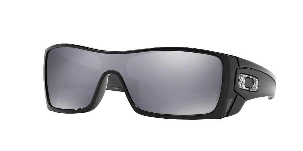 22871df0cb slnečné okuliare Oakley BATWOLF OO 9101-35 - Glami.sk