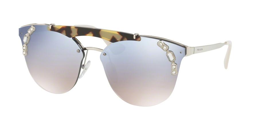 slnečné okuliare PRADA 0PR 53US 23C5R0 - 42 142 140 - Glami.sk 08780879600