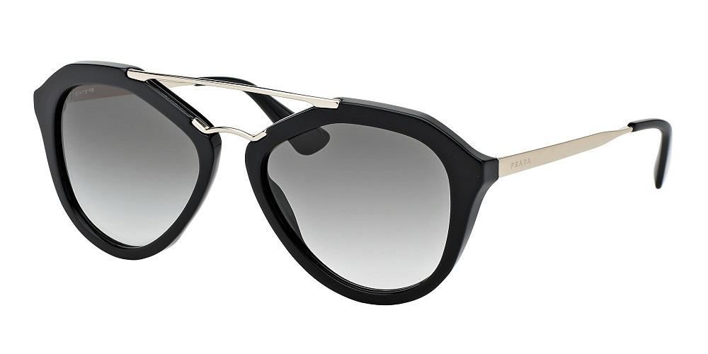 slnečné okuliare PRADA SPR 12QS 1AB0A7 - Glami.sk c6a932b588f