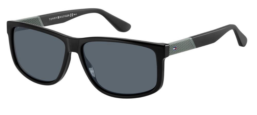 67585bf26 slnečné okuliare Tommy Hilfiger TH 1560 807/IR - 60/14/145 - Glami.sk