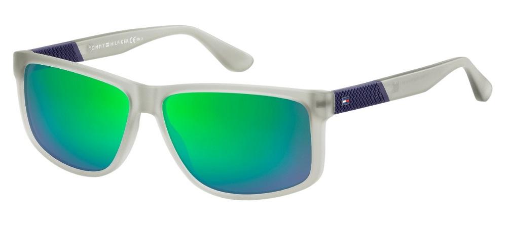 1e3b52c76 slnečné okuliare Tommy Hilfiger TH 1560 FRE/Z9 - Glami.sk