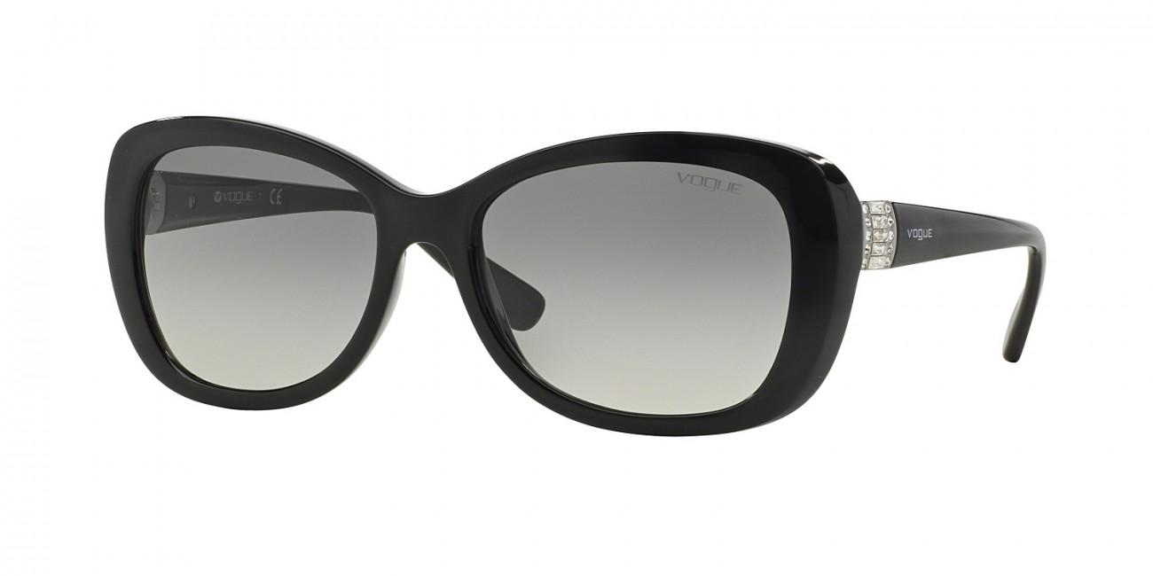 e9dfdeec5 slnečné okuliare Vogue 2943 SB W44-11 - Glami.sk