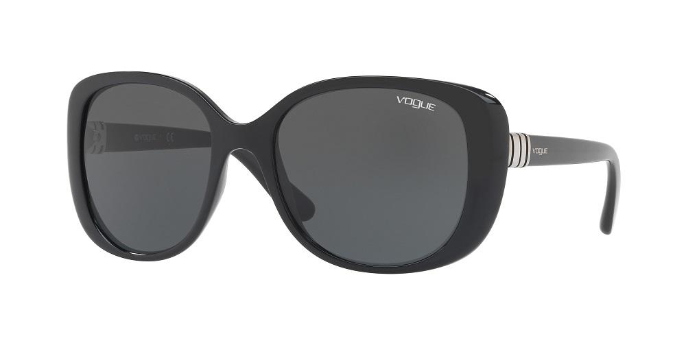 7dbcfc9e6 slnečné okuliare Vogue VO 5155 W44/87 - Glami.sk
