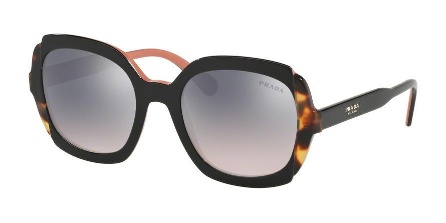 5d8876c83 slnečné okuliare PRADA PR16US 5ZWGR0 - 54/21/140 - Glami.sk
