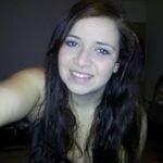 Marina Cruz Da'Silva