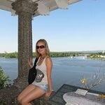 Jessica Winze