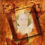 Michaela Dreyer