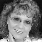 Sandra Ellison